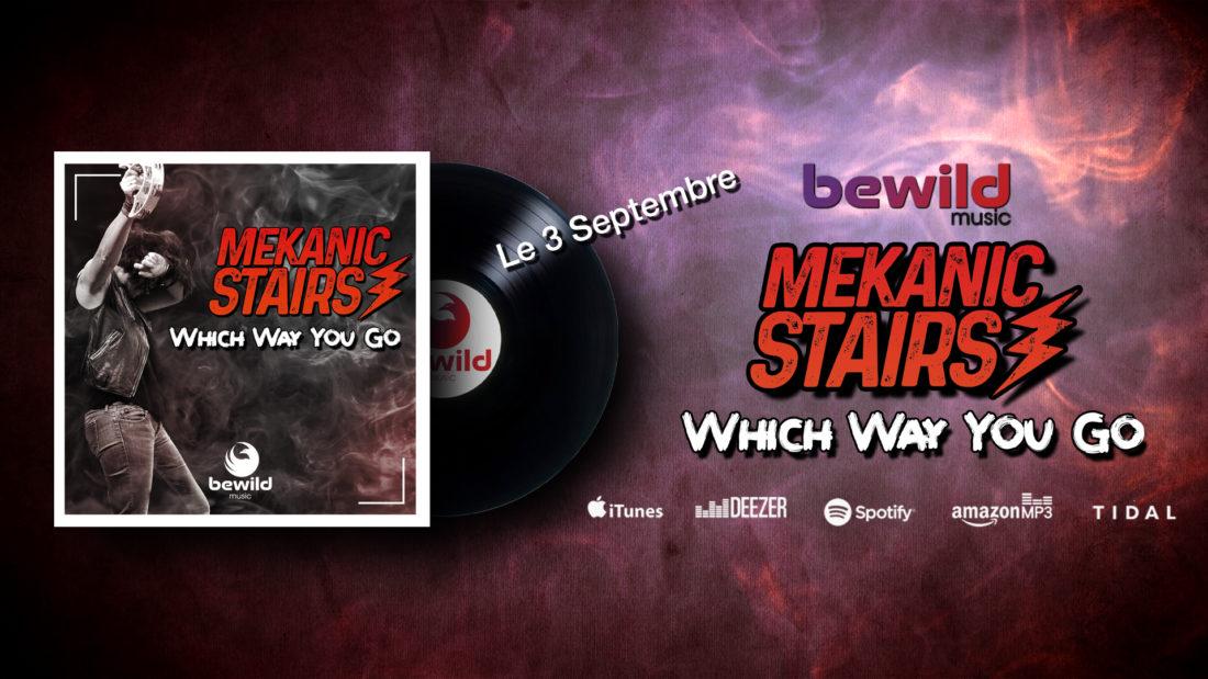 Mekanic Stairs1